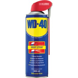 WD-40 MULTIUSOS