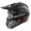 CASCO SHARK EXPLORE-R ARACHNEUS