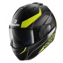 CASCO SHARK EVO ONE KRONO MAT