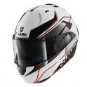 CASCO SHARK EVO ONE KRONO