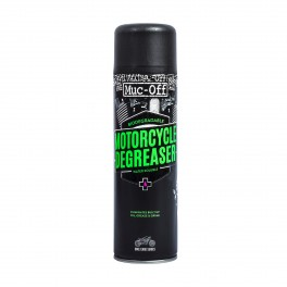 Desengrasante Muc-Off spray 500ml