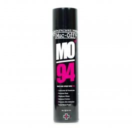Multiusos Protector Abrillantador MucOff Mo94