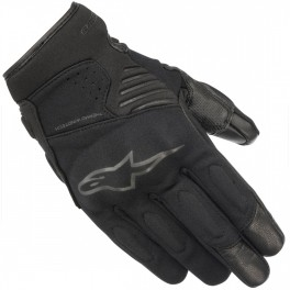 GUANTES FASTER