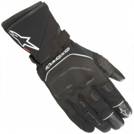 GUANTES ANDES TOURING OUTDRY