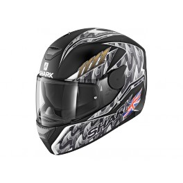 CASCO SHARK D-SKWAL FOGARTY mat