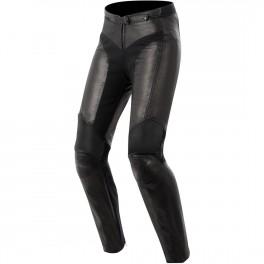 Pantalon Vika V2