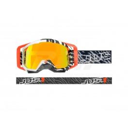 Gafas Just1 Iris MX