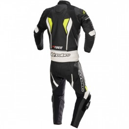 MONO ALPINESTARS GP FORCE