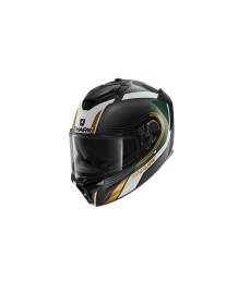 CASCO SPARTAN GT CARBON TRACKER
