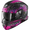 CASCO SKWAL REPLICA SWITCH RIDERS 2