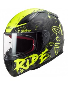CASCO FF353 RAPID