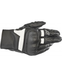 GUANTES AXIS