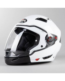 CASCO AIROH EXECUTIVE