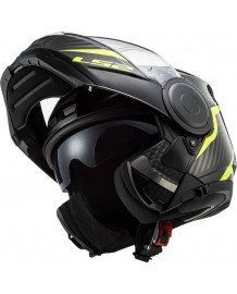 CASCO Ls2 SCOPE