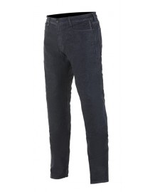 PANTALON MOTOCHINO V2