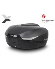BAUL SHAD SH58X