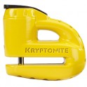 CANDADO DISCO KRYPTONITE KEEPER 5S2