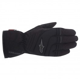 GUANTE ALPINESTARS TRANSITION DRYSTAR