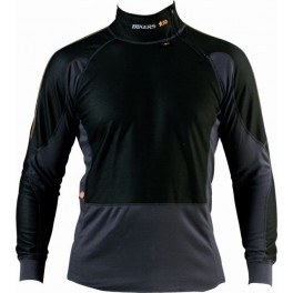 CAMISETA TERMICA BIKERS PERFORM