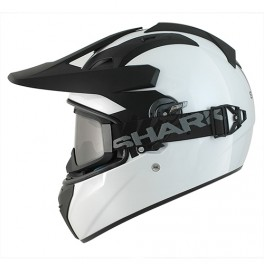 CASCO SHARK EXPLORE-R BLANK