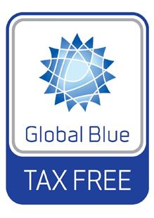 Servicio Tax Free